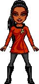 Zahra TOS-Phase2 RichB