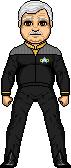 CaptainScott-SCE RichB