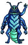 P8-blue-richB
