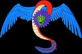 Quetzalcoatl TOS
