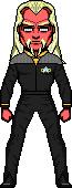 XinRa-Havreii Titan RichB