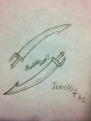 StarWarfare-GoT Jericho&Ai