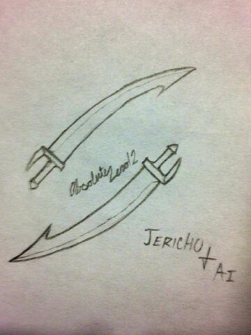 File:StarWarfare-GoT Jericho&Ai.jpg