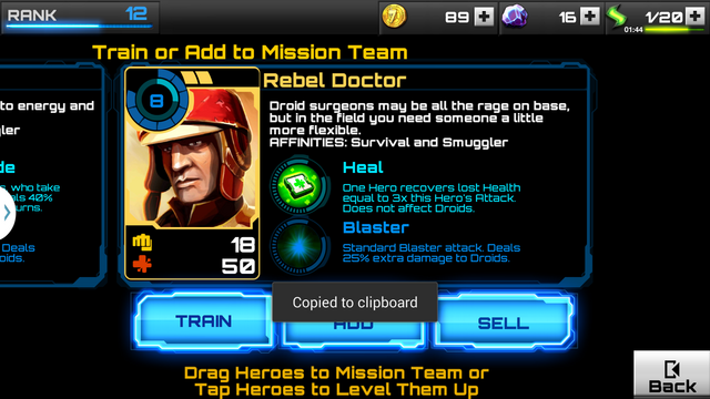 File:Rebel Doctor.png