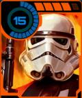 T4 stormtrooper specialist