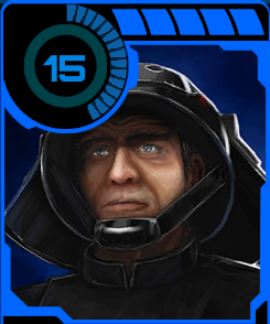 File:T5 imperial soldier.png