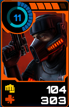 File:SpecForce Trooper.png