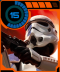 T4 stormtrooper commander