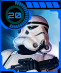 T5 stormtrooper elite