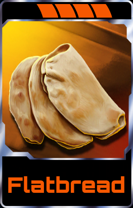 File:Flatbread.png