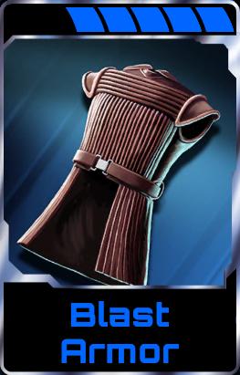 File:Blast Armor.png