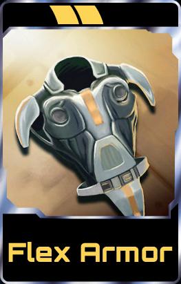 File:Flex Armor.png