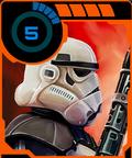 T4 sandtrooper specialist