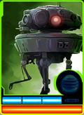 T3 probot