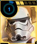 T2 stormtrooper grenadier