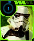 T3 stormtrooper sniper