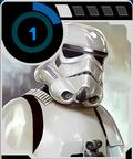 T1 stormtrooper