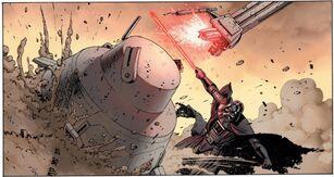 Vader-vs-at-at