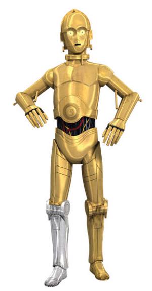 Rebels-C-3PO