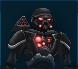 File:Darktrooper.png