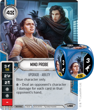 Swd01 card-dice mind-probe