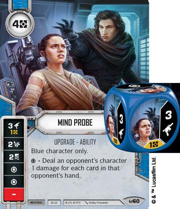 File:Swd01 card-dice mind-probe.png