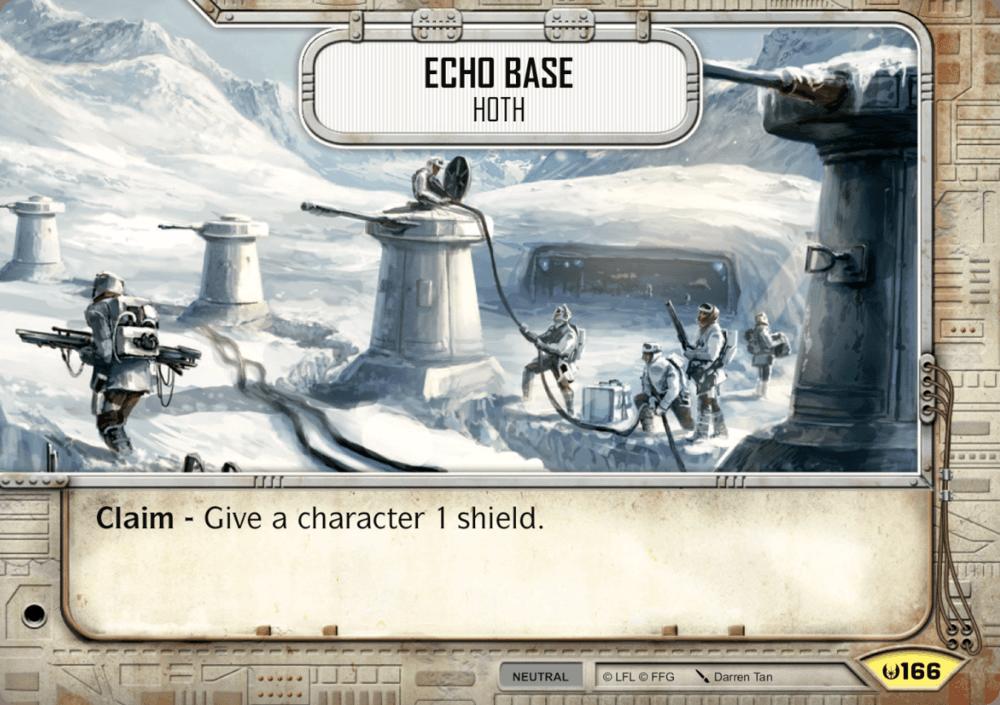 File:EchoBase.png
