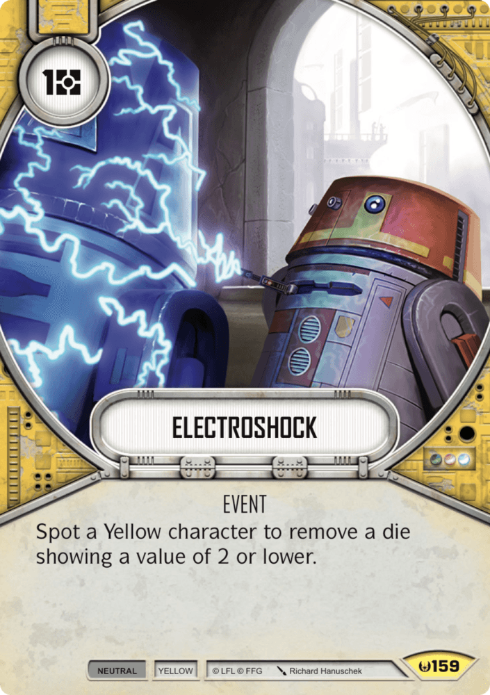 File:Electroshock.png