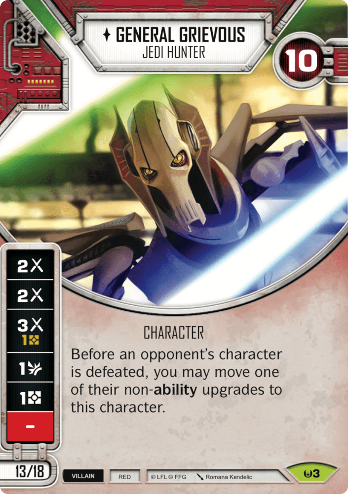 File:GeneralGrevious-0.png