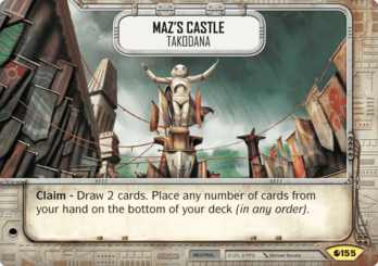 Swd04 mozs-castle