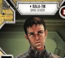 Bala-Tik