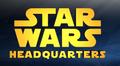 Thumbnail for version as of 18:37, September 27, 2015