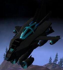 SkyTiger2