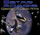 Star Adairis Wiki