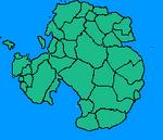 AntarcticRepPlanetview