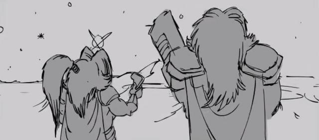 File:Animatic Killgar and Hogstrong Terrax.png