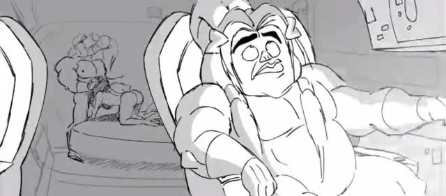 File:Animatic Killgar and Hogstrong.png