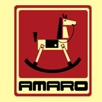 File:Amaro joe icon.jpg