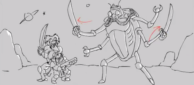 File:Animatic end scene 5.png