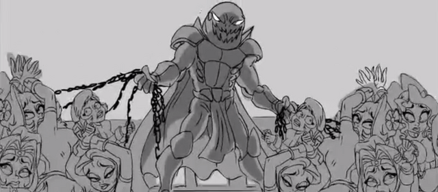 File:Animatic Scrotor 100 daughters.png