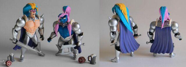File:Starbarians figures.jpg