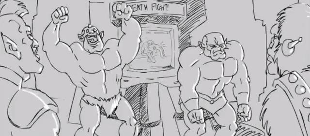 File:Animatic bar scene 3.png