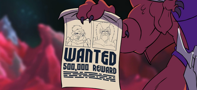 File:Episode 1.5 Starbarians bounty.png
