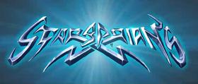 Starbarians Logo 1