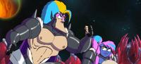 Episode 1.5 Starbarians
