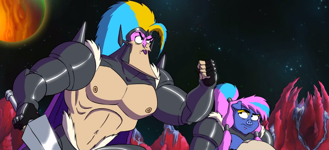 File:Episode 1.5 Starbarians.png