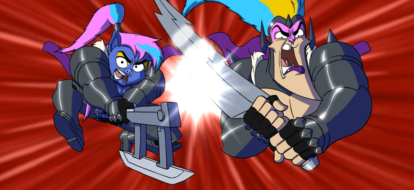 File:Episode 3 preview Hogstrong and Killgar.png