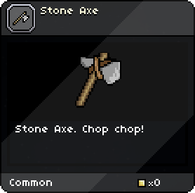 Stoneaxe infobox.png