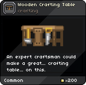 Soubor:WoodenCraftingTable Infobox.PNG