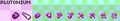Náhled verze z 8. 5. 2013, 03:39